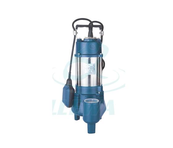 WQD-A Submersible pump series