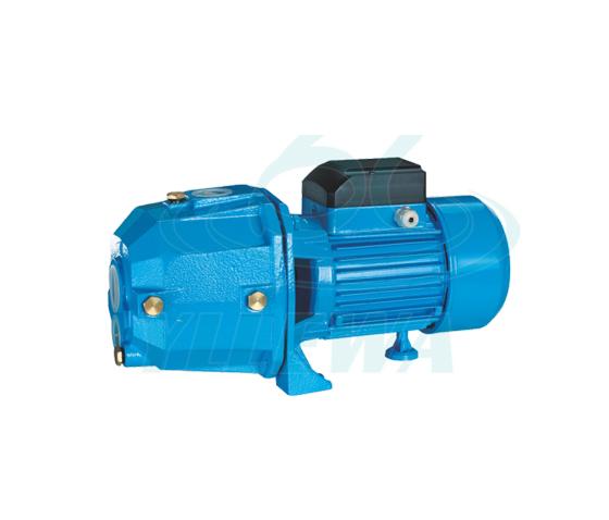 DP  self-priming JET pump series