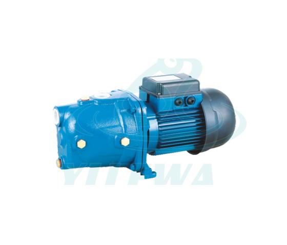 JET-102M  self-priming JET pump series