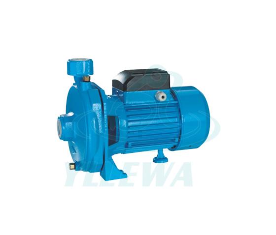 CM  Centrifugal pump series