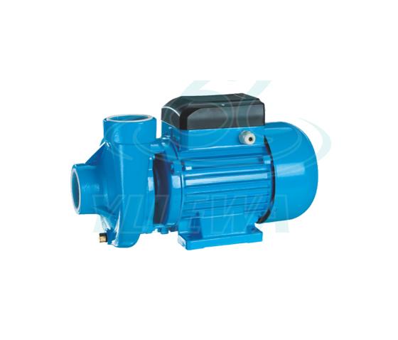 DK  Peripheral pump series
