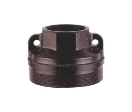 4SDM-a Pump accessories