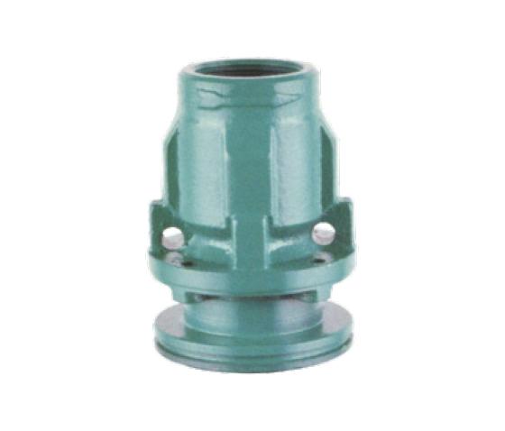 4SDM-b Pump accessories