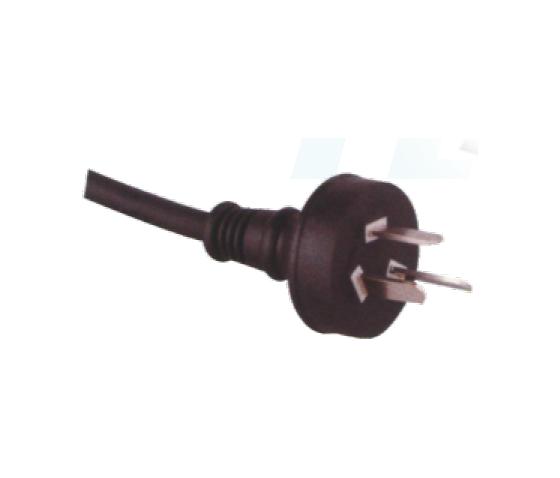 AU-A  Pump accessories