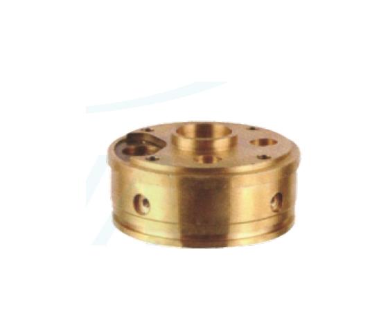 connection-a  Pump accessories