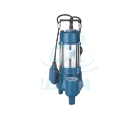 太仓WQD-A Submersible pump series