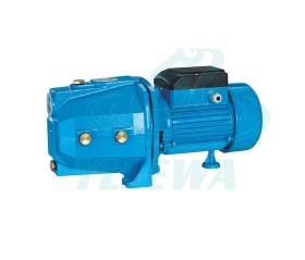 太仓JET-P  self-priming JET pump series