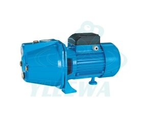 太仓JET-S  self-priming JET pump series