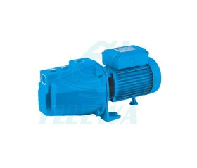 太仓JSP  self-priming JET pump series
