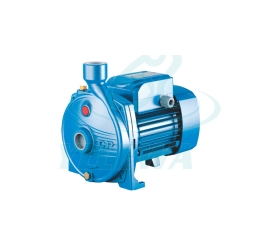 太仓CP150N  Centrifugal pump series