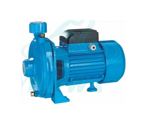太仓CPF  Centrifugal pump series