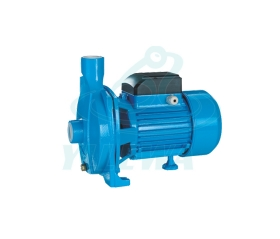 太仓CPM-2  Centrifugal pump series