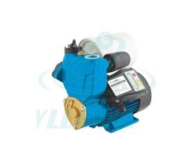 QSm-X  Peripheral pump series