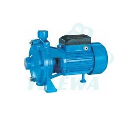SCM  Centrifugal pump series