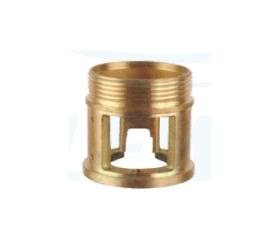 connection-c  Pump accessories