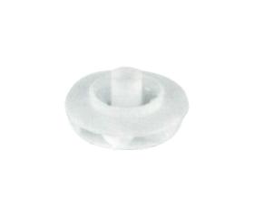 diffuse  Pump accessories