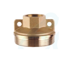 DN1.5  Pump accessories
