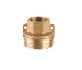 DN1.25  Pump accessories