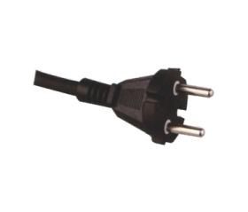 EU-B  Pump accessories