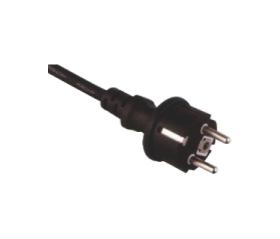 EU-C  Pump accessories