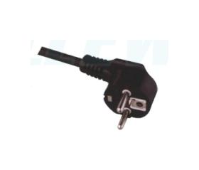 EU-D  Pump accessories