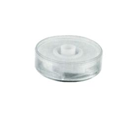 impeller  Pump accessories