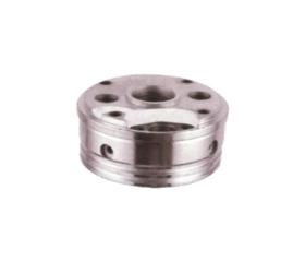oil-cylinder-b  Pump accessories
