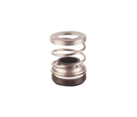oil-seal  Pump accessories